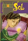 Libro Sol