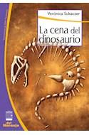 Papel La Cena Del Dinosaurio