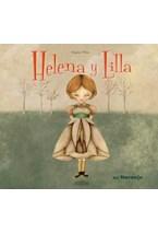 Papel HELENA Y LILLA