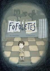 Libro Fofoletes.
