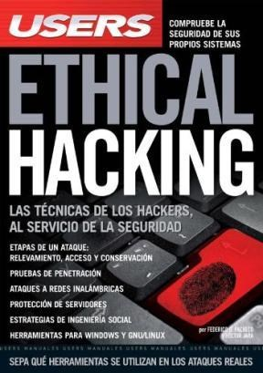 Papel Ethical Hacking