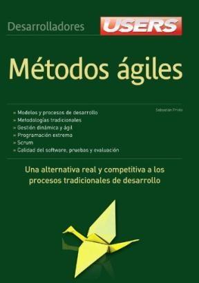Papel Metodos Agiles