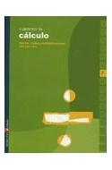 Papel CUADERNOS DE CALCULO 7 [SUMAS RESTAS Y MULTIPLICACIONES