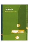 Papel CUADERNOS DE CALCULO 11 [DIVISIONES POR MAS DE UNA CIFR
