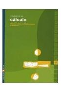Papel CUADERNOS DE CALCULO 12 [SUMAS RESTAS MULTIPLICACIONES