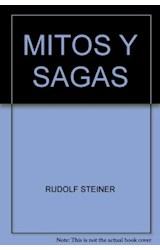 Papel MITOS Y SAGAS (RUSTICA)