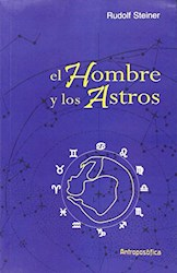 Libro El Hombre Y Los Astros