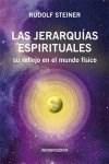 Libro Las Jerarquias Espirituales Su Reflejo En El Mundo Fisico