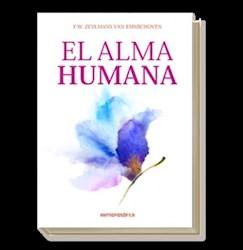 Libro El Alma Humana