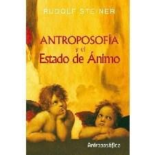 Libro Antroposofia Y Estado De Animo