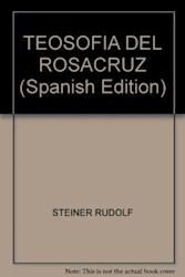 Libro Teosofia Del Rosacruz