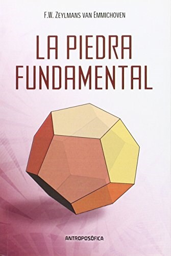 Papel Piedra Fundamental, La