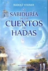 Libro Sabiduria De Los Cuentos De Hadas
