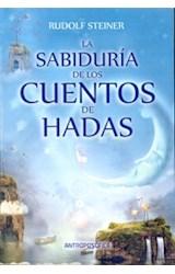 Papel SABIDURIA DE LOS CUENTOS DE HADAS (RUSTICA)