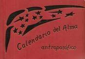 Libro Calendario Del Alma Antroposofico