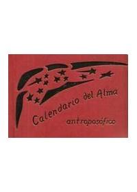 Papel Calendario Del Alma