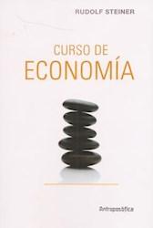 Libro Curso De Economia