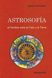 Libro Astrosofia Del Zodiaco Y Los Planetas