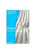Papel FISICA MISTERIO Y REALIDAD