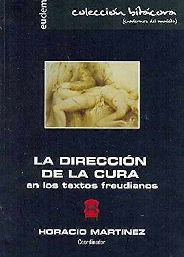 Papel Direccion De La Cura, La