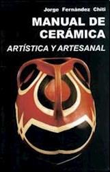 Papel Manual De Cerámica