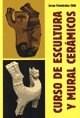 Papel Curso De Escultura Y Mural Ceramicos
