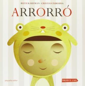 Papel Arrorró