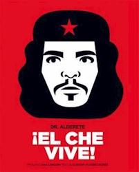 Libro El Che Vive !