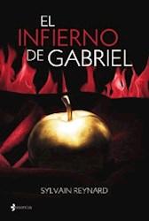 Papel Infierno De Gabriel, El