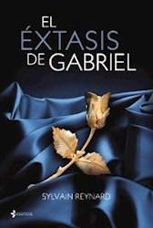 Papel Extasis De Gabriel, El
