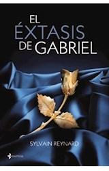 Papel EL EXTASIS DE GABRIEL