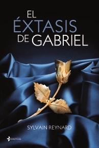 Papel El Éxtasis De Gabriel