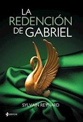 Papel Redencion De Gabriel, La