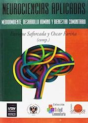 Libro Neurociencias Aplicadas