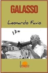 Libro Leonardo Favio