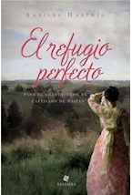 E-book El refugio perfecto