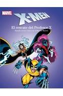 Papel X MEN EL RESCATE DEL PROFESOR X (BASADO EN LOS COMICS DE X MEN DE MARVEL)