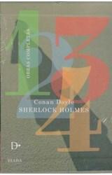 Papel OBRAS COMPLETAS 4 VOLUMENES