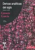 Libro Derivas Analiticas Del Siglo