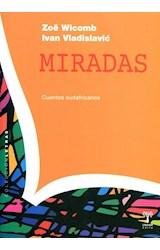 Papel MIRADAS