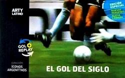 El Gol Del Siglo