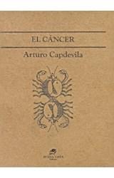 Papel EL CANCER