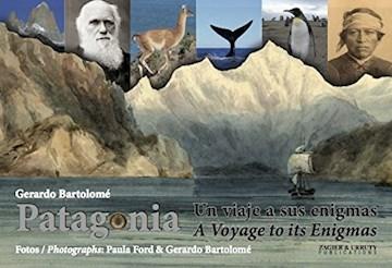 Papel Patagonia