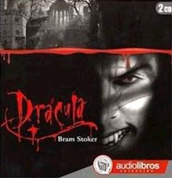 Libro Dracula  Audiolibro