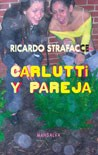 Papel Carlutti Y Pareja