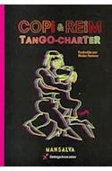 Papel TANGO CHARTER