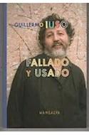 Papel FALLADO Y USADO (RUSTICA)