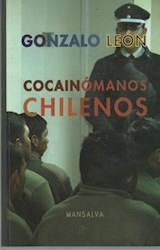 Papel Cocainómanos Chilenos