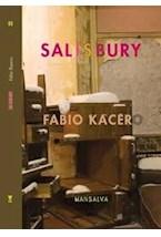 Papel SALISBURY