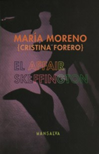 Papel El Affair Skeffington